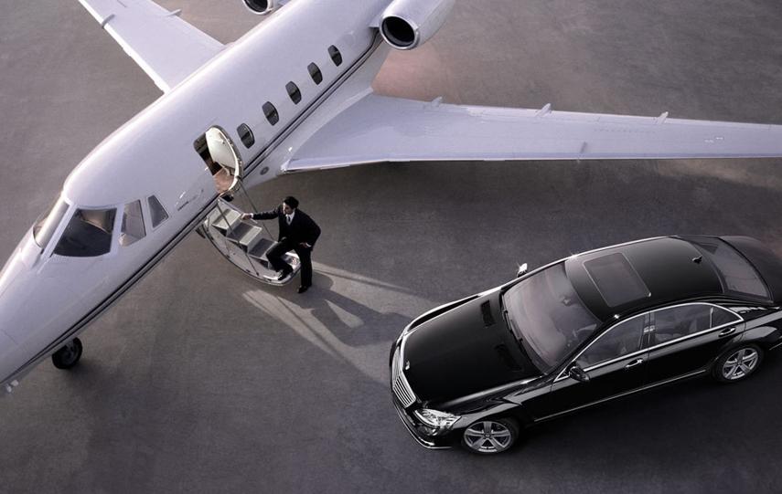Sol VIP Travel