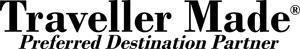 logo_traveller
